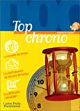 Image de Top chrono
