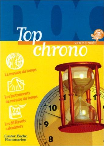 """<a href=""""/node/9154"""">Top Chrono</a>"""