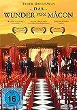 Das Wunder von Macon [Alemania] [DVD]