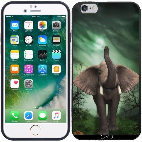 coque-silicone-pour-iphone-6-6s-plus-style-elephant-fantastique-by-wonderfuldreampicture