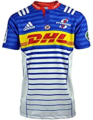 The Stormers Rugby adidas Heim Trikot S52522
