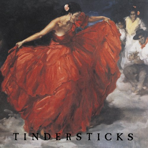 The First Tindersticks Album
