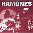 Ramone - Live At The Old Waldorf, San Francisco,