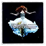Tori Amos: The Light Princess (PL) [2CD]