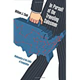 In Pursuit of the Traveling Salesman: Mathematics at the Limitis of Computation