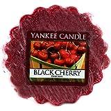 Yankee Candle 1129757 - Vela Rojo