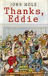 Thanks, Eddie
