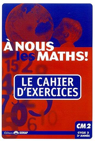 nous-les-maths-cm2-cm2-le-cahier-d-39-exercices