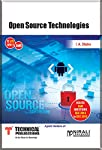 Overview of Open Source Software Open Source Operating System Open Source Operating System Open Source Operating System Open Source Operating System Open Source Tools Only in LAB Open Source Mobile Programming