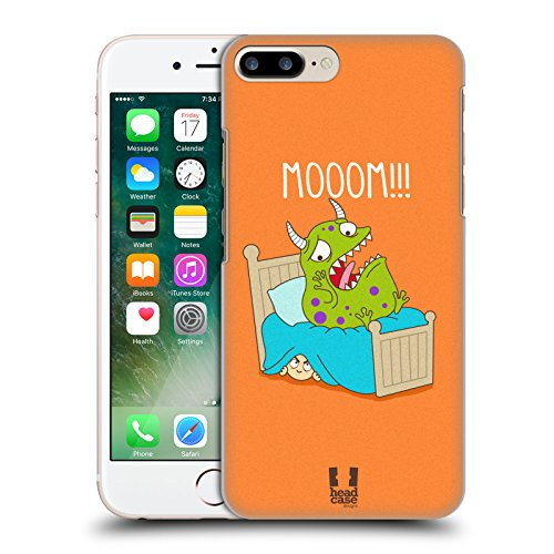 head-case-designs-toddler-under-the-bed-opposite-day-hard-back-case-for-apple-iphone-7-plus