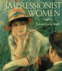 Impressionist Women