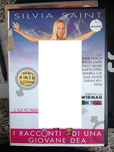 i-racconti-di-una-giovane-dea-the-stories-of-a-young-goddess-silvia-saint-fm-video