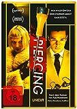 Piercing - Uncut