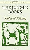 The Jungle Books (Bantam classics)