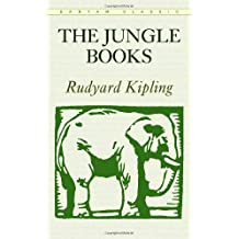The Jungle Books (Bantam classics)