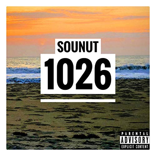 Voicemail Number 10 (Skit) [feat. Alter-Ego] [Explicit] Voicemail-10