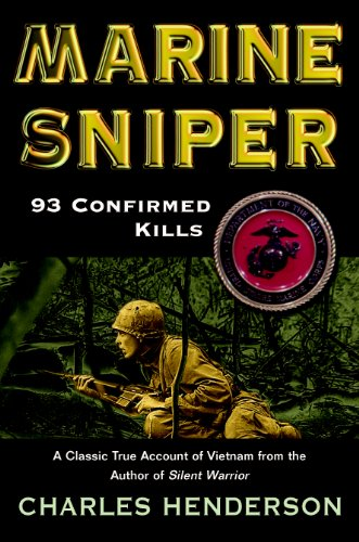 marine-sniper-93-confirmed-killes