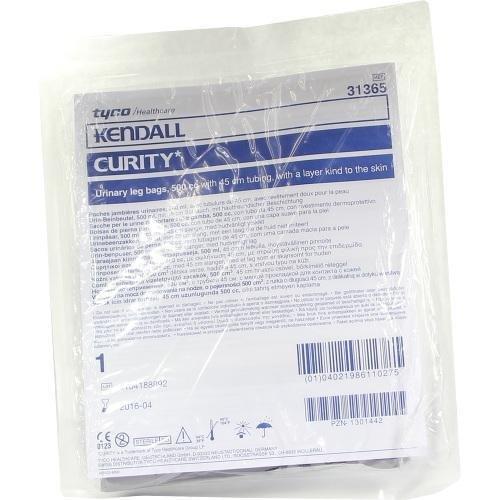curity-urin-beinbtl500-ml-4-1-st-beutel