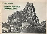 eBook Gratis da Scaricare camico triocala caltabellotta (PDF,EPUB,MOBI) Online Italiano