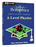 Idigicon Britannica A Level: Physics (PC)