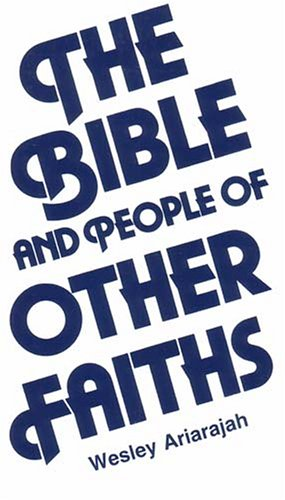 the-bible-and-people-of-other-faiths