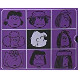 The Complete Peanuts 1979-1982