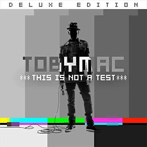 Preisvergleich Produktbild This Is Not A Test (Deluxe Edition)