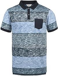 Camisas esACon Amazon CamisetasPolos HombreRopa Y RLAj534