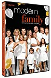 Modern Family: Temporada 9 [DVD]
