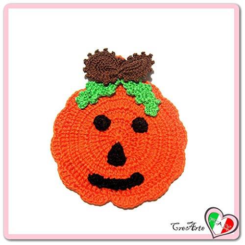 Häkeln Halloween Dekoration Bei Kostumehde