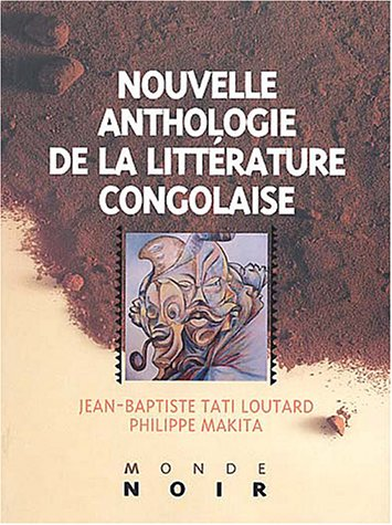 Anthologie congolaise