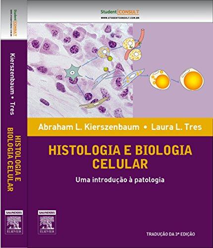 Histologia e Biologia Celular (Em Portuguese do Brasil)