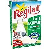 Régilait lait en poudre écrémé 750g Envoi Rapide Et Soignée ( Prix Par Unité )