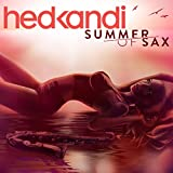 Hed Kandi Summer of Sax