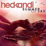 Hed Kandi Summer of Sax