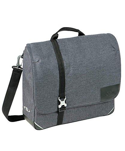 Norco Finsbury Commuter Tasche - Einzel Radtasche