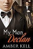 My Man Declan (English Edition)