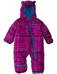 Dare 2b Bugaloo combinaison de ski bébé