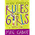 Glitter Girls (Allie Finkle's Rules for Girls Book 5)