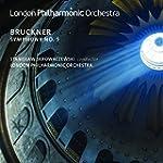 Bruckner : Symphonie n� 5. Skrowaczew...