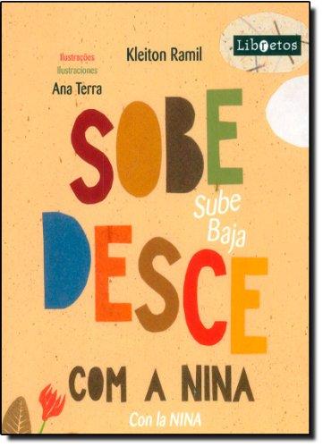 sobe-desce-com-a-nina-em-portuguese-do-brasil