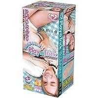 NPG Japanese Toy Play a Trick Play A trick preisvergleich bei billige-tabletten.eu