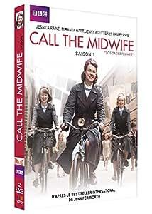 Call the midwife - SOS Sages-femmes - Saison 1