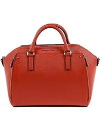 92040d07eb16ed Suchergebnis auf Amazon.de für  Emporio Armani - Handtaschen  Schuhe ...