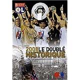 OL 2008 : Le doublé historique