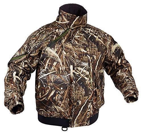 Onyx Flotation Jacket
