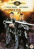 Delta Force The kostenlos online stream