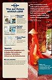 Lonely Planet Reiseführer Vietnam (Lonely Planet Reiseführer Deutsch) - Iain Stewart