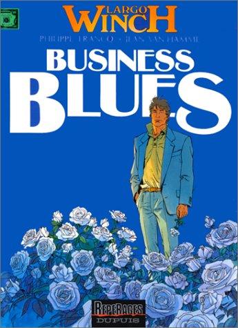 """<a href=""""/node/1672"""">Business blues</a>"""