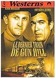 Le Dernier train de Gun Hill
